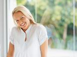 Cosmetic surgery testimonials